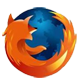 Mozilla Firefox Last Version